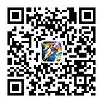 雷霆战机关注官方微信号:获赠30钻石和1万金币礼包[多图]图片2_嗨客手机站