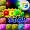 消灭星星手机游戏中文安卓版(PopStar) v4.0.0