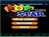 消灭星星游戏官网PC电脑版(PopStar) v3.6.2