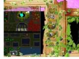 萌萌喵星 魔兽防守地图 V1.20Z