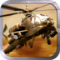 ��ͧս��3Dֱ���GUNSHIP BATTLE�����޽���ƽ�� v1.0.1  for android