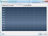 检测WLAN接入点的信号强度 Homedale V1.47 绿色版
