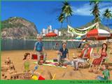 �������ð�գ���Լ����¬��Big City Adventure��Rio de Janeiro �����ƽ�� v1.0