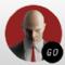 杀手47:行动破解电脑版(Hitman GO) 含数据包 v1.10.21730