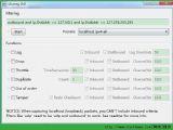 网络稳定测试工具 clumsy  v1.0 绿色版