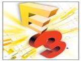 2014年E3游戏展 E3 2014 EA发布会视频