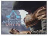 刺客信条:大革命 E32014高清CG完整预告片