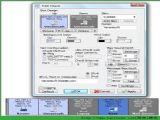 网络状态监控工具(Veronisoft IP Net Checker) V1.5.8.3 绿色版