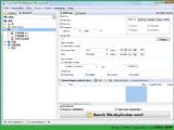 重复文件查找工具(Duplicate File Detector)  v5.5.0 绿色版