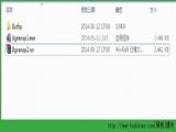 八哥屏幕快照官方版 V2.0 安装版
