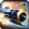 《搏击长空:风暴突击队(Sky Gamblers:Storm Raiders)》内购解锁存档 v1.0.2