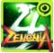 ����ŵ����4��Zenonia4���� �����ƽ�� v1.1.3