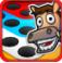 疯狂赛马OnlineII官网安卓手机版 V2.1