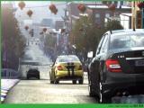 超级房车赛:汽车运动 Xbox360版