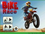 《摩托车表演赛(Bike Race Pro)》官网pc电脑版 v4.0