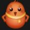 地瓜游戏中心官网安卓版 2.2
