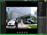 可可电视pc电脑版 V2.2.4