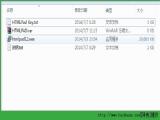 网页代码HTML编辑器(Bluementals HTMLPad 2014)特别版 v12.3.0.152 安装版