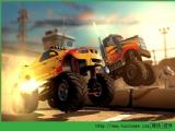 MMX赛车电脑版(MMX Racing) v1.0