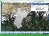 太乐地图下载器官网试用版 v4.4 安装版