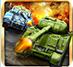 ����������������桷 Iron Force v1.6.1
