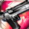 ��ʬ�����������Ϸ�ƽⰲ�棨Zombie Sniper-City Game�� v1.0.0