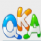 QKA棋牌游戏平台官方版 v3.0.1 安装版