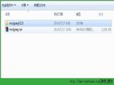 图片解码器(mozjpeg)官方版 V2.0 绿色版