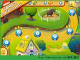 ��ũ��Ӣ�۴��棨Farm Heroes Saga���������� v2.9.8