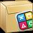 迅雷游戏盒子 游戏应用大全  官方免费版 v2.2.9.0 安装版