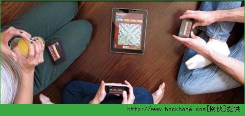 手机双人游戏哪些好玩?双人同屏对战游戏推荐![多图]