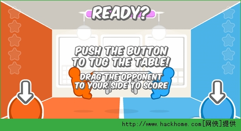 手机双人游戏哪些好玩?双人同屏对战游戏推荐!图片3