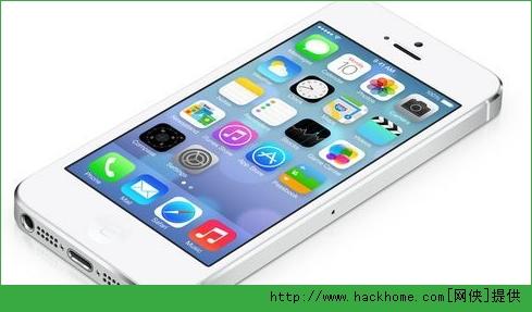 最强大的苹果Iphone手机IOS7精简优化详细教程[图]图片1