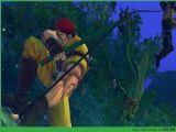 终极街霸4(Ultra Street Fighter IV)镜像破解版