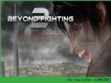 《热血格斗2亡灵(Beyond Fighting 2 Undead)》无限金币破解版(含数据包) v1.0