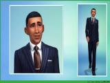 《模拟人生4》The Sims 4 3dm中文破解版