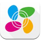 萤石云视频pc客户端 v2.0.1