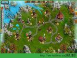 王国传说2免安装硬盘版(Kingdom Tales 2)