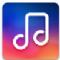 美乐时光ios手机版app v2.0.4