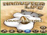 仓鼠的日常生活无限金币破解电脑PC版(Hamster Life) v2.1.7