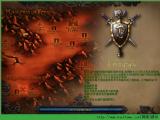 世纪起源录 魔兽防守地图 v1.9