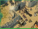 《要塞:十字军东征2》Stronghold Crusader 2 游民中文免安装版