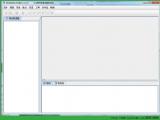 APP测试工具(MobileRunner) v1.1.2.0 安装版