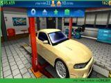 汽车修理工模拟器2014无限金币破解电脑版(Car Mechanic Simulator 2014) v1.2