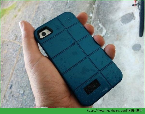 苹果iphone6进水怎么办?附iphone系列手机进水安全处理方案![图]图片1